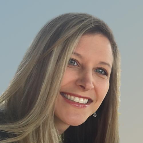 Amanda Primozic
