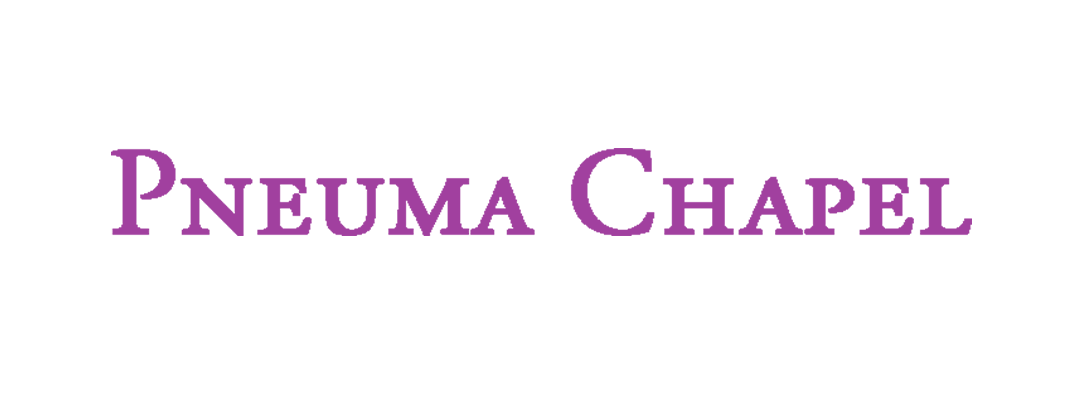 Pneuma Chapel