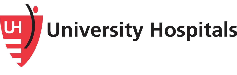 UH Community Outreach